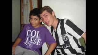 Baixar Jair Moreira - 15 anos.
