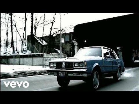 Common - The Corner ft. The Last Poets