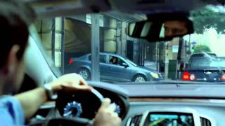 """Buick Regal Commercial-""""What Matters?"""""""