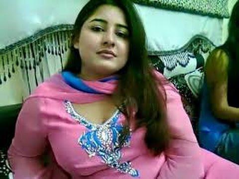 Pakistani shemale image