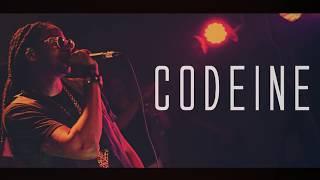 "2 Chainz Type Beat ""Codeine"" 2014 Instrumental [Prod. Impulse Beats]"