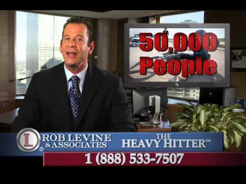 Spencer Bicycle Accident Lawyer