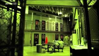 Guantanamo Limbo: In der Hölle des Vergessens