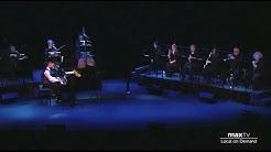 The Storm - Jeffery Straker & the Saskatoon Symphony Chamber Players