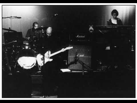 The Boo Radleys - Kingsize (Black Session, 17/11/1998) mp3