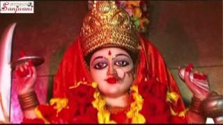 New 2015 Bhojpuri Devi Geet || Kara Da Aaye Mai || Punit Pukar