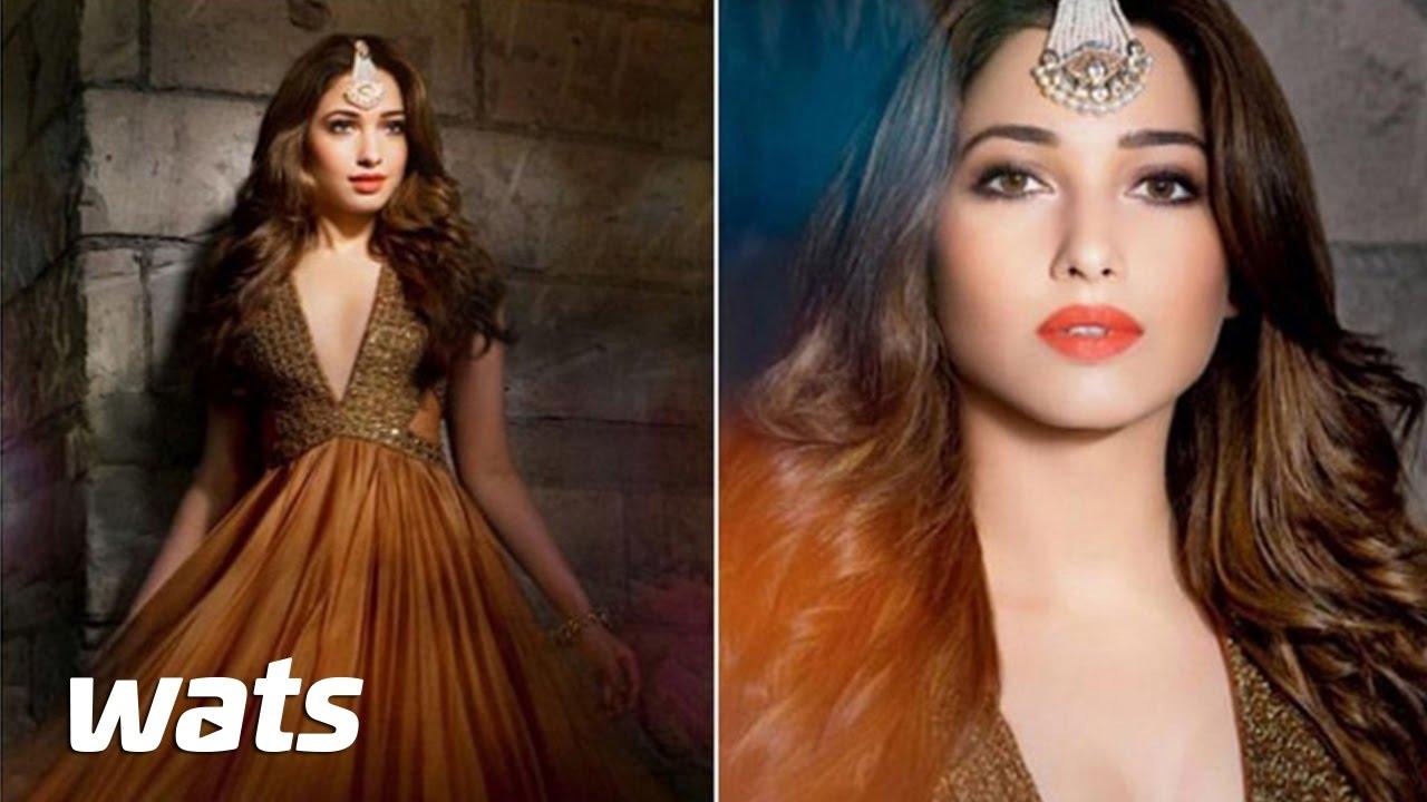 tamanna bhatia latest photoshoot 2017 today gossip youtube