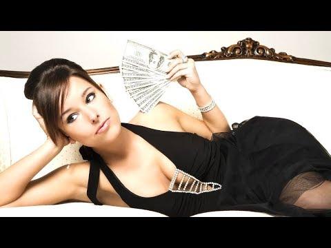 Заработать реальные деньги без вложений ! Бинарные Опционы - Alpari. - заработок с сфорекс,