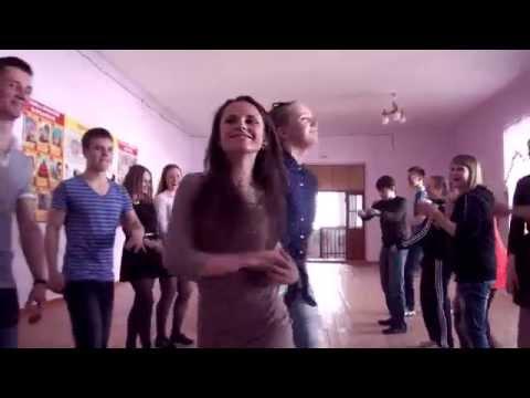 11 класс 9-ая школа (Тавда) (2014)