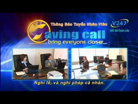 V247 telecom