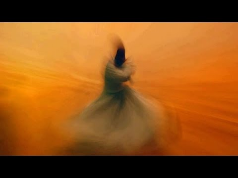 SUFI MUSIC for Deep Meditation