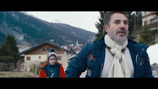 TOUT SCHUSS Bande annonce HD streaming