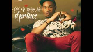 D'Prince   E Must 2 Be [HD mp3]