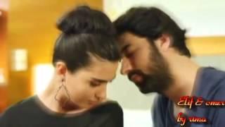 Video Omer & Elif could i have this kiss forever download MP3, 3GP, MP4, WEBM, AVI, FLV September 2017