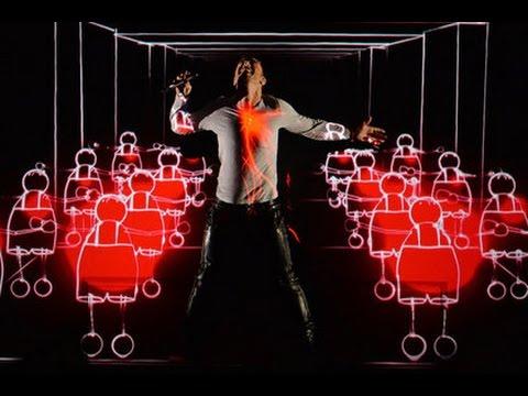 победитель евровидения 2004 песня скачать