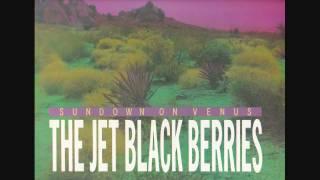 Jet Black Berries-Shadow Drive