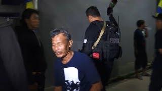 Polsek Tak Sanggup Bubarkan Pesta Miras, Jaguar Turun Tangan MP3