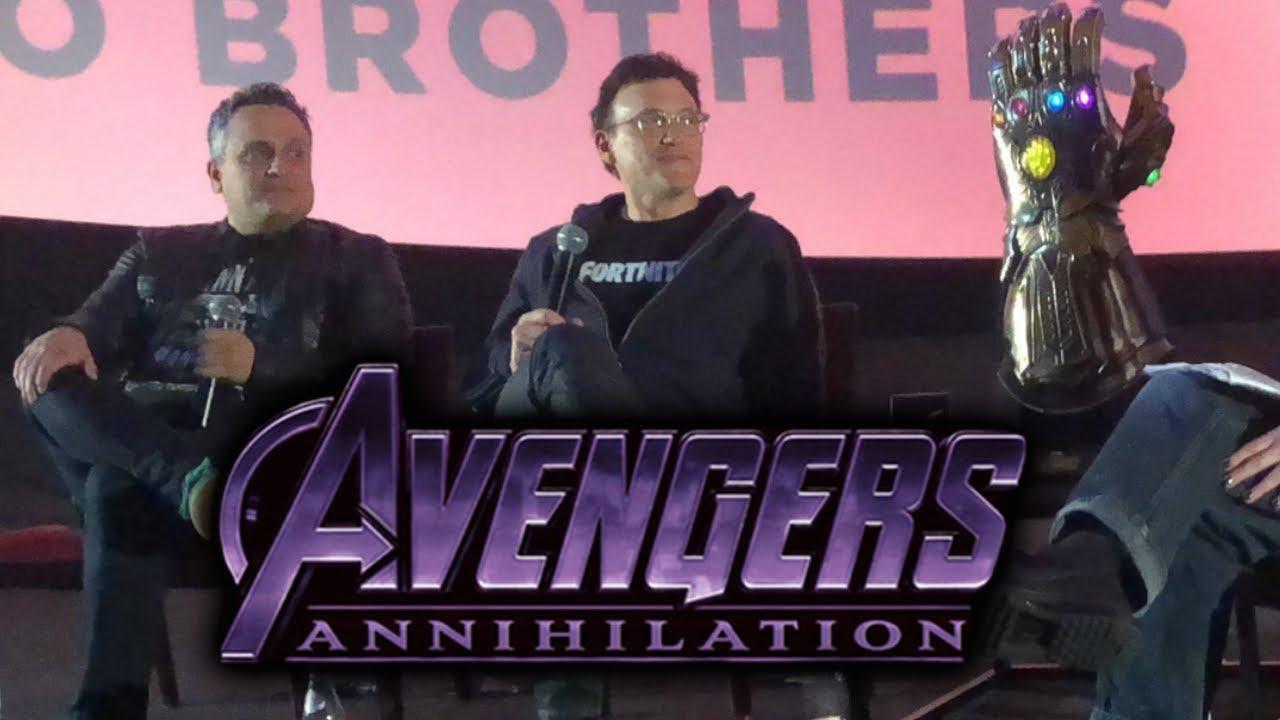 avengers-4-russo-bro-q-breakdown-trailer-date-beta-ray-bill-loki-death-more