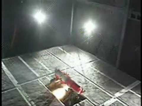 Japan TRDI Kinetic Energy Interceptor Missile Program Video