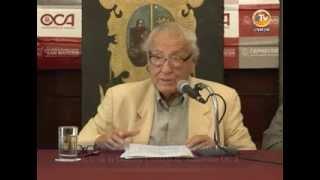 UNMSM, contra las mafias, extremará sus medidas de seguridad en Examen de Admisión 2014-II