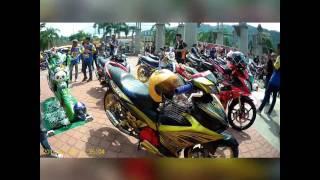 Mega TTS 6.0 2017 Teluk Batik,perak