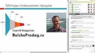 видео ОТЗЫВЫ О ТЕПЛЭКО - КАК НЕ ЛОХАНУТЬСЯ ...
