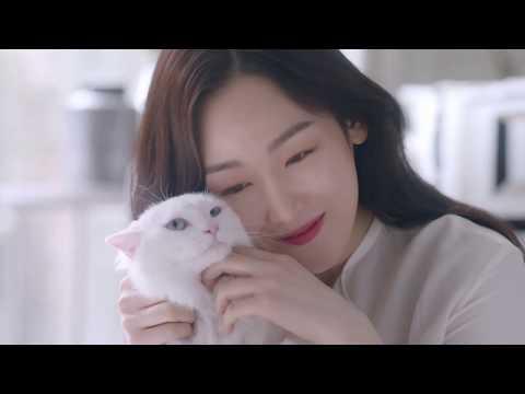 Korean CF April 2019 1 EN JP KR sub