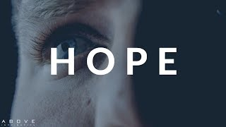 Why Does God Allow Pain & Suffering? Finding Hope When We're Hurting Video