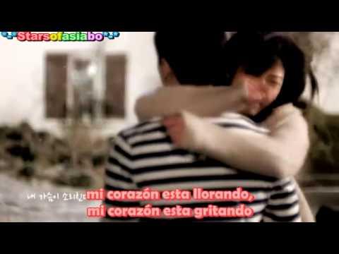 Kwill   Love Is Crying Ost The King 2Hearts sub español