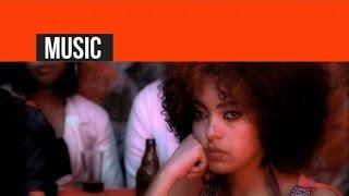 saba andemariam ብኻ ጨካን ነይርካ   bka chekan nerka official eritrean video