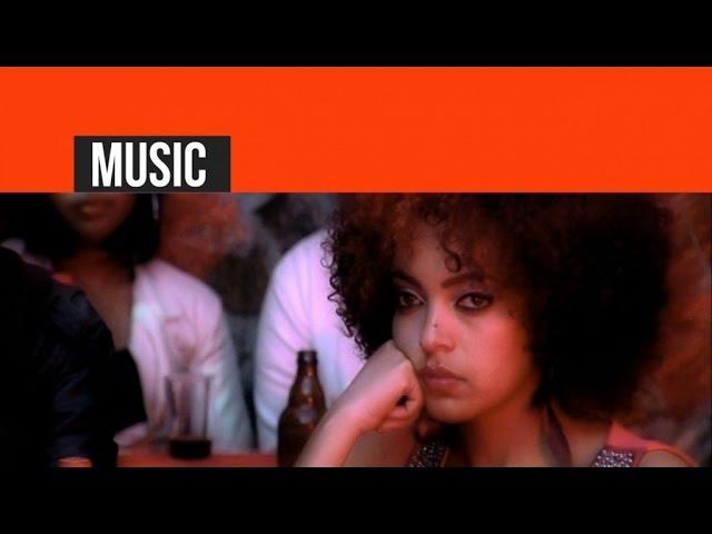 LYE.tv - Saba Andemariam - ብኻ ጨካን ነይርካ   Bka Chekan Nerka - (Official Eritrean Video)