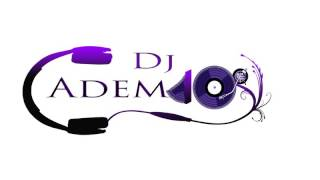 deniz   yeminli dj ademdj caner remix