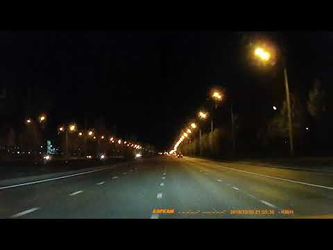 Full HD ночь Carcam Combo 5