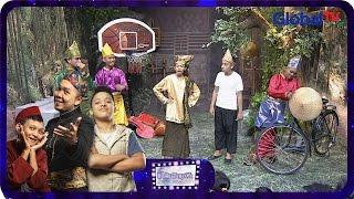 Video #THEATERTAWA Eps. 6 - Malin Kundang (Dwi Andika) download MP3, 3GP, MP4, WEBM, AVI, FLV Maret 2018