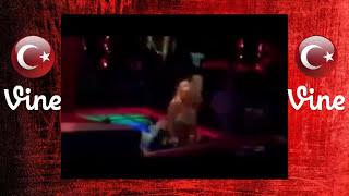 Sarı Tutku Coştu Yeni Video (HD) 2014 +18