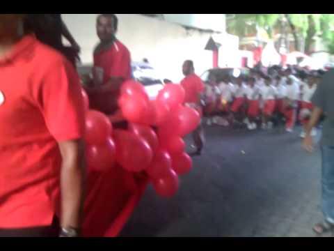iskandhar school 15