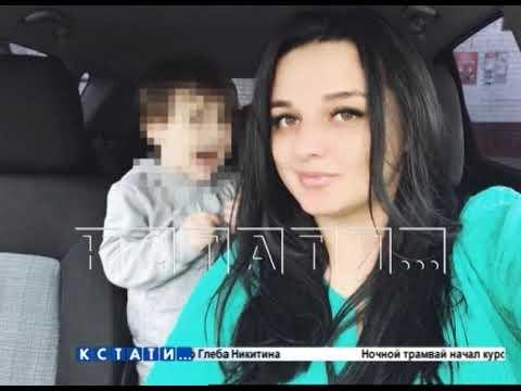 Мать, которая убила, а потом сожгла своих маленьких детей, предстала перед судом