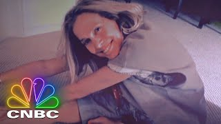 American Greed: Deadly Rich - A Closet And A Crime | CNBC Prime