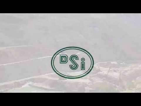 Dsi 10. Bölge Silvan Proje Müdürlüğü - Silvan Barajı Tanıtım Filmi