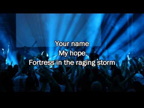 Mountain - Hillsong Worship (Worship Song with Lyrics) 2014 New Album