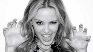 Kylie Minogue  -  On a Night like this  ( Club Mix )