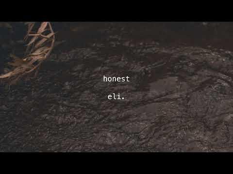 eli. – honest