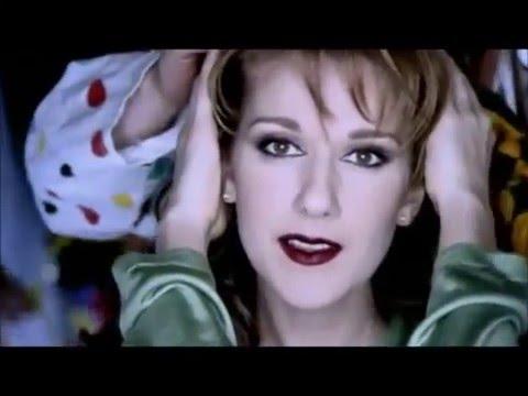 top-20-celine-dion-songs