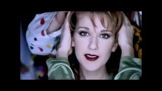 Top 20 Celine Dion Songs