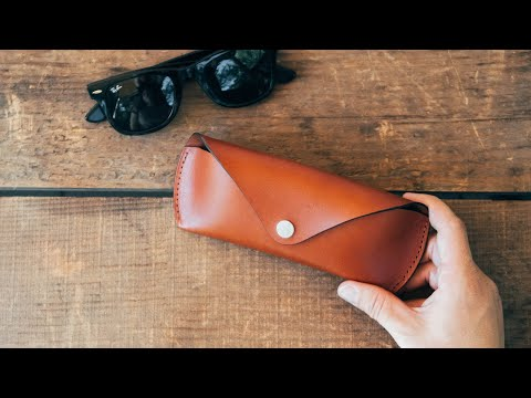 making-a-leather-sunglass-case---diy