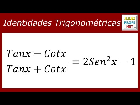 proving-of-trigonometric-identities---exercise-1