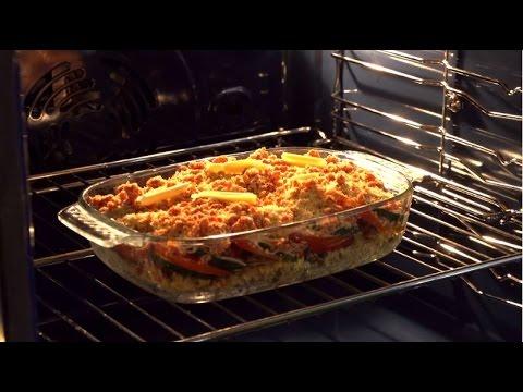 recette-tian-de-courgettes-au-méli-mélo-gourmand---tipiak