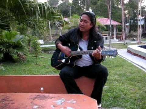 Pak Long - Selagi Ada Rindu (Akustik Live in Gunung Jerai).mpg
