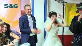 Свадьба  Южно-Сахалинск