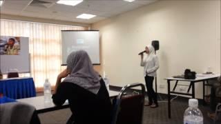 Nur Syahdina nadiah-samudera nora (akustik)